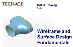 TechAge Academy CATIA Training Institute in Noida, Delhi/NCR.call for details:- +91-9212043532, +9109212063532 Visit:- http://www.techageacademy.com/category/courses/catia/