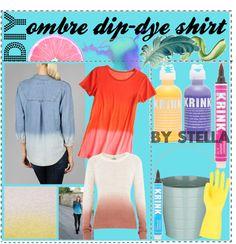 9dcf9e703fb 37 Best Ombre Shirt images   Ombre shirt, Woman fashion, Blouses