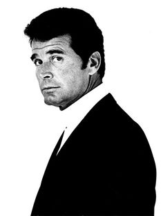 James Garner's career spans decades, but a newly released DVD collection and memoir give him some long-overdue recognition