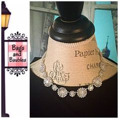 Arriving Soon: NWT• KATE SPADE Statement Necklace Pics/Details/Pricing Pending kate spade Jewelry Necklaces