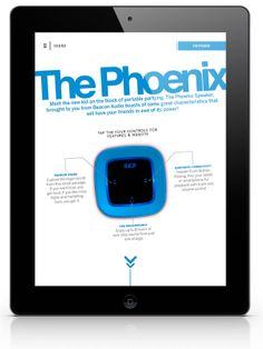 TYD Magazine   Issue 2   Work Hard, Play Hard by The Design Lab @ TYD Magazine , via Behance