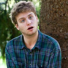 Mac DeMarco: Genius or Cigarette-Obsessed Weirdo? That's the question that I tried to answer here!