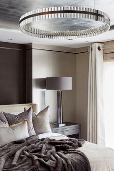 Bedroom Interior Designs (356)   https://www.snowbedding.com/