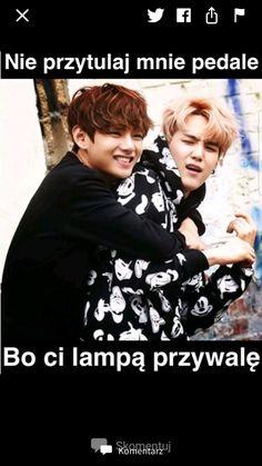 New Memes Brasileiros Bts 26 Ideas Bts Funny, Memes Funny Faces, Bts Memes, Dating Memes, K Pop, Classroom Memes, Reaction Face, Bts Face, Memes In Real Life