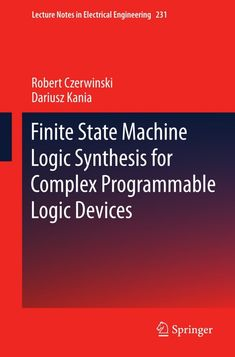Finite Automata And Formal Languages Ebook