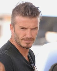 Short Hairstyles For Older Men With Thin Hair Pshn | Mens Hairstyles ...