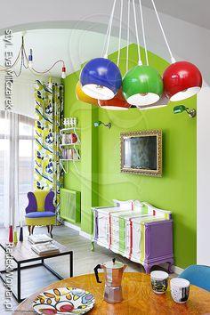 Strona fotografa Radka Wojnara poświęcona wnętrzom w stylistyce łączącej klasyczne i nowoczesne elementy oraz innym stylom wnętrz mieszkalnych House 2, Modern Interiors, Modern Home Design, Interior Modern, Contemporary Interior