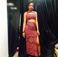 dress african print african dress african dresses african style african fabric african american