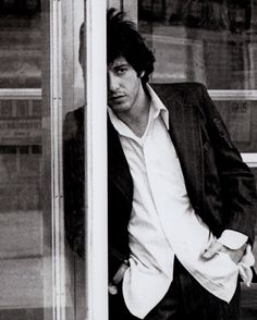 Al Pacino Is Life