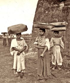 19th century Philippines | SNAPSHOTS FROM AGES PAST | Page 3