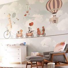 Marcello's Room