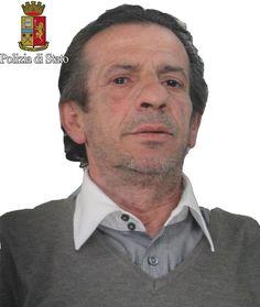 Tenta una truffa ai danni di un anziano. La Polizia lo arresta a un passo dal colpo a cura di Redazione - http://www.vivicasagiove.it/notizie/tenta-una-truffa-ai-danni-di-un-anziano-la-polizia-lo-arresta-a-un-passo-dal-colpo/