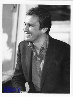 roy thinnes one life to live