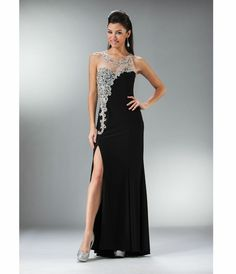 Best 1920's Prom Dresses - Great Gatsby Style Gowns