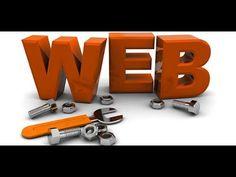 Como crear una pagina web gratis y facil (mex.tl)