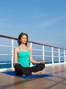 """""""Experiencing wellness travel to its fullest extent can be a life changing event"""""""