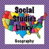 world geography lesson 6 assignment 6 Learn more about the program's innovative geography lessons and research-based pearson myworld geography program for grades 6-8 online travel assignment.