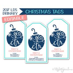 178 best Primary 2017 images on Pinterest   Primary activities ...