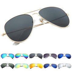 Sales Fashion Star Sunglasses Oculos De Sol Women Men Polarized Aviator  Mirrored Lens UV Protection Sun Glasses Gafas be37f78c7b
