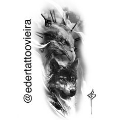 Próxsi o si imo tatto Wolf Tattoos Men, Tribal Wolf Tattoo, Wolf Tattoo Design, Eagle Tattoos, Top Tattoos, Unique Tattoos, Body Art Tattoos, Sleeve Tattoos, Tattoos For Guys