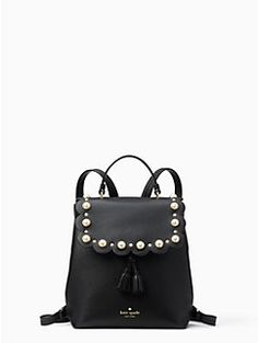 ed2d2052fc31 13 Best Kate Spade images in 2019