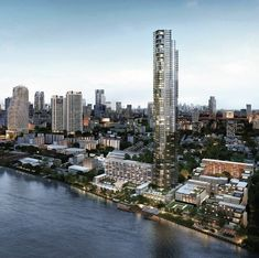 Discover with Keller Henson the new luxury hotel Capella Bangkok part of the Four Seasons Riverside Complex Hotels And Resorts, Best Hotels, Luxury Hotels, Mahanakhon Tower, Bangkok Hotel, Four Seasons Hotel, Beautiful Hotels, Commercial Real Estate, Cool Pools