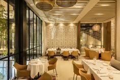 Image gallery - Hotel Sahrai