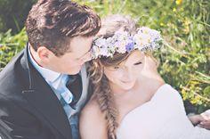 Interview with the Norwegian photographer Tone Molnes // Nordic Weddings / Nordiske Bryllup