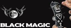 How to Find Black Magic By Specialist Astrologer   Black Magic Specialist Aghori babaji An expert in connection with a study or practice regardless of the topic or subject is a person …