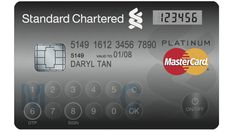 MasterCard Display Card technology.jpg
