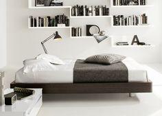 Go modern home furnishings