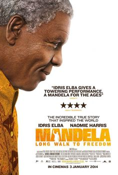 Based on South African President Nelson Mandela's autobiography of the same name, it chronicles his early life, coming of age, education and 27 years in prison before becoming President and working to rebuild the country's once segregated society.