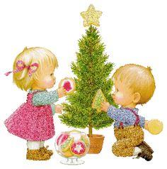 Gify świąteczne – duży wybór cz.I Magia Świąt Bożego Narodzenia, Życzenia Świąteczne, Życzenia Bożonarodzeniowe