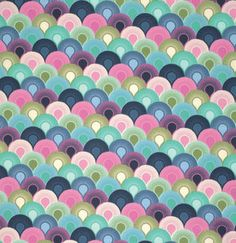 Tula Pink/Free Spirit by lrafabricandquilts on Etsy