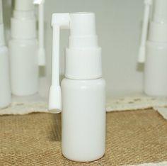 $ Number grados de rotación botella de lavado de lavado nasal bote irrigador nasal nariz rinitis aerosol botella para Adultos Niños