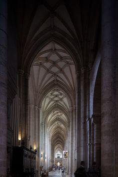 Darkness into light   Flickr - Photo Sharing!