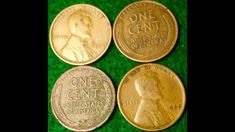 370 best pennies images in 2019 valuable coins coin collecting rh pinterest com