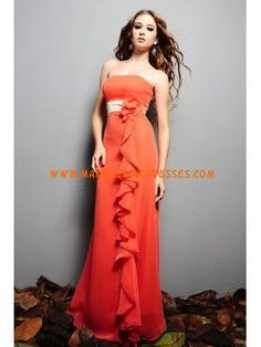 235c62d87cb 188 Best Classic Bridesmaid Dresses images