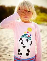 Pretty t shirt 31896 essentials at boden fall clothing for Bodenpreview co uk