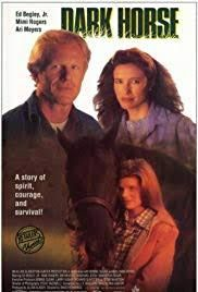 Dark Horse posters for sale online. Buy Dark Horse movie posters from Movie Poster Shop. We're your movie poster source for new releases and vintage movie posters. 90s Movies, Movies To Watch, Good Movies, Movies Showing, Movies And Tv Shows, Horse Movies, Horse Books, Dog Books, Ed Begley