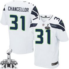 nfl GAME Seattle Seahawks Earl Thomas Jerseys