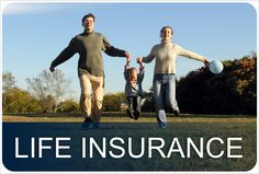 Why we need Life #Insurance? Check out Life Insurance's Benefits  #Insuranceadvice #insurancebenifits