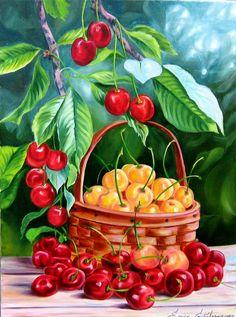 *cherries