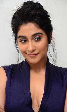 Hot Images Of Actress, Actress Pics, Hollywood Girls, Hollywood Heroines, Beautiful Women Quotes, Regina Cassandra, Hot Actresses, Indian Actresses, India Beauty