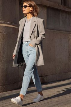 Mode Outfits, Fall Outfits, Casual Outfits, Fashion Outfits, Womens Fashion, Fashion Trends, Teen Outfits, Teen Fashion, Fashion 2020