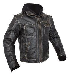 info for a6166 3f7b8 Bilt Drago Jacket