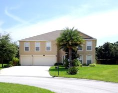 View listing details, photos and virtual tour of the Home for Sale at 5977 Ridge Lake Circle, Vero Beach, FL at HomesAndLand.com.