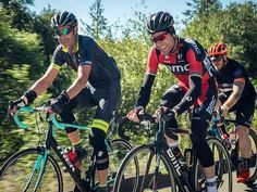 There are some fantastic cycling routes around Winchester from road biking to mountain biking. Check out our cycling page. Mountain Bike Helmets, Mountain Bike Shoes, Mountain Biking, Mens Fitness, Fitness Tips, Health Fitness, Triathlon, Bike Hotel, Sport Treiben
