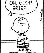 789c60a5067a6 69 Best Good grief...it s Peanuts images