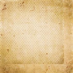 Bo Bunny - Double Dot Designs Collection - 12 x 12 Double Sided Paper - Vintage - Chiffon